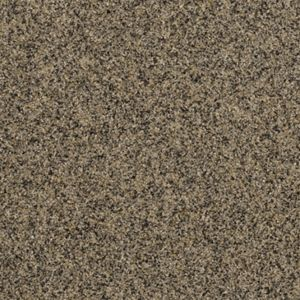Azpects EASYJoint Paving Compound in Stone Grey - image 2