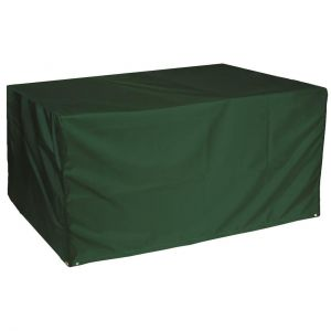 Bosmere 4 Seater Rectangular Table Cover - image 1