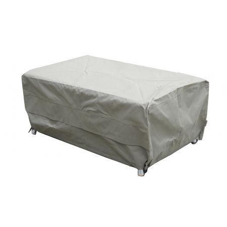 Bramblecrest Rectangle Coffee Table Cover - image 1