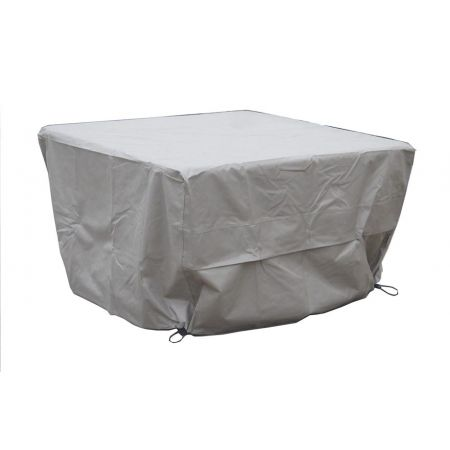 Bramblecrest Square Casual Dining Table Cover