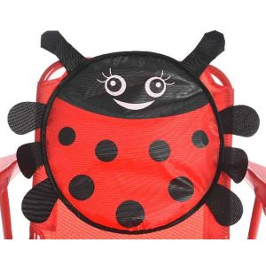 Children's Ladybird Garden Set - image 2