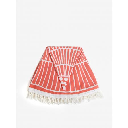 Decoris Home Hammam Towel - image 1