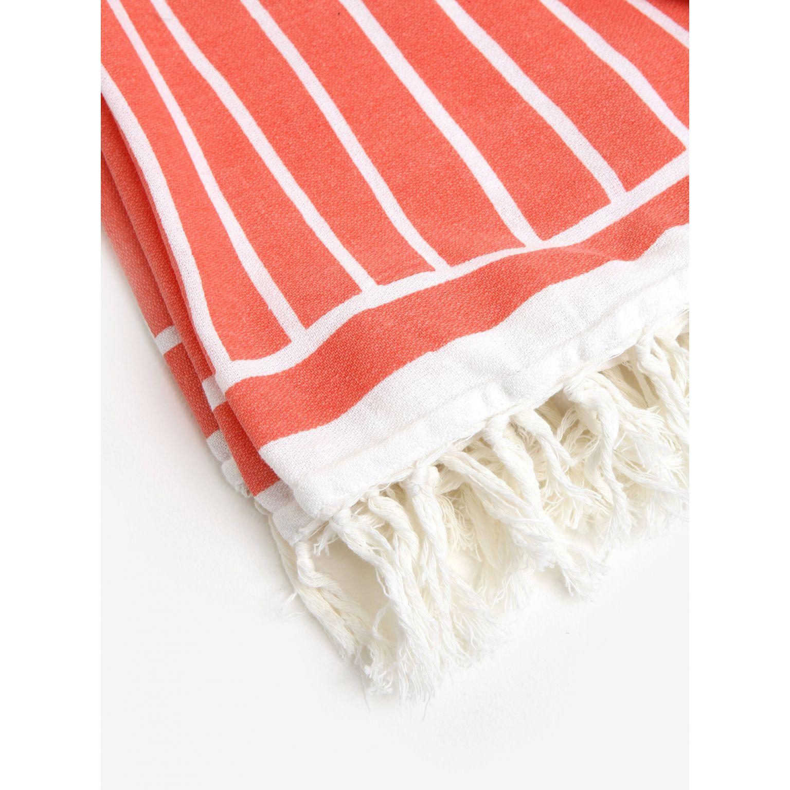 Decoris Home Hammam Towel - Bourne Valley Garden Centre on Decoris Outdoor Living id=19446