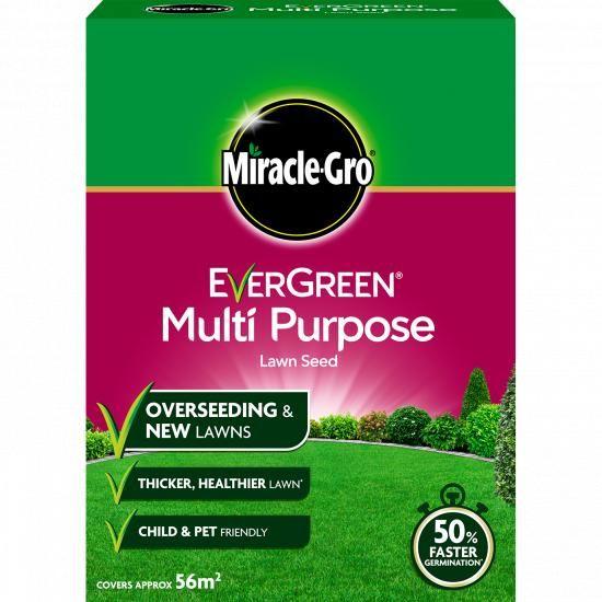 Vitax Green Up Lawn Sand 56m2