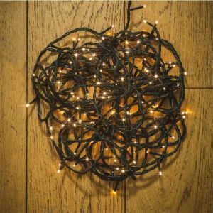 NOMA 1000 Warm White LED String Lights - image 1