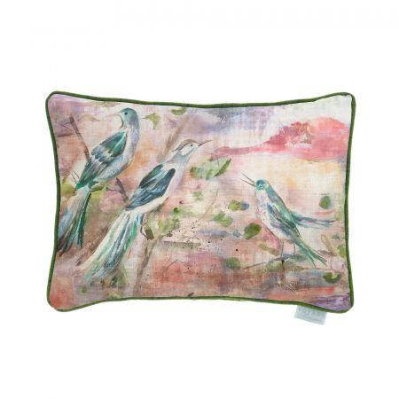 Voyage Maison Arabella Sunset Cushion