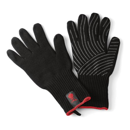 Weber Premium Gloves (L/XL)